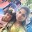 saranya.r johana's profile photo
