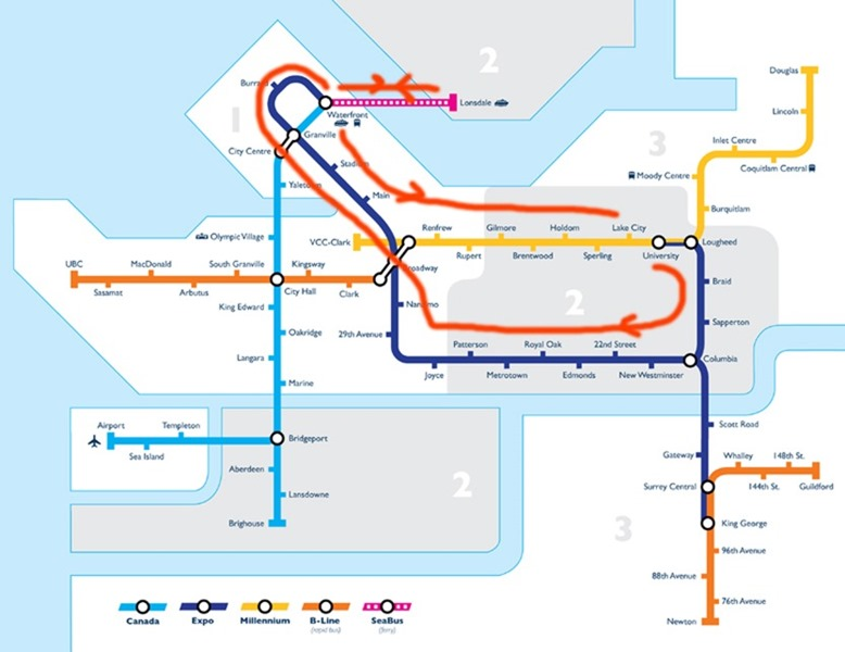 Vancouver_Transit_Network_Map