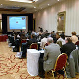 2014-11 Newark Meeting - 009.JPG