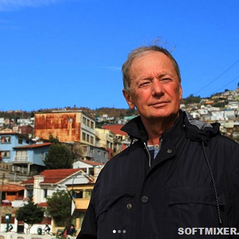 На 70-м году жизни скончался сатирик Михаил Задорнов