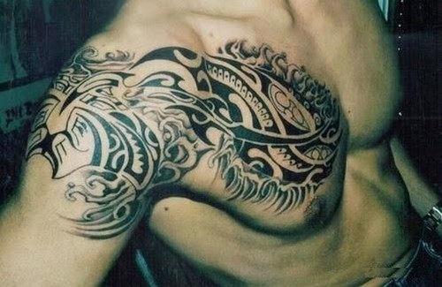 tatuagens_tribais_24