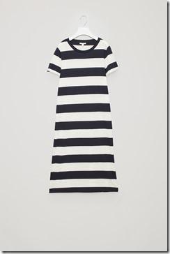 COS Stripes (9)
