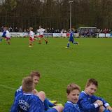 voorrondes schoolvoetbal 9 april 2014 - DSC_0205%2B%255B800x600%255D.jpg