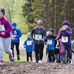 13.05.12 SEB 30. Tartu Jooksumaraton - AS20120513TJM_V049.jpg