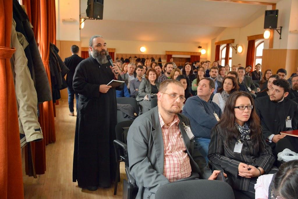 Intrunirea Nationala a Asociatiei Parinti pentru ora de Religie 710
