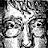 Robin Schoenborn avatar image
