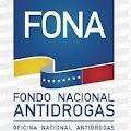 Providencia mediante la cual se designa la Comisión de Contrataciones del Fondo Nacional Antidrogas (FONA)