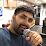Harish Dubey's profile photo