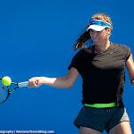 Ajla Tomljanovic - 2016 Australian Open -DSC_9882-2.jpg
