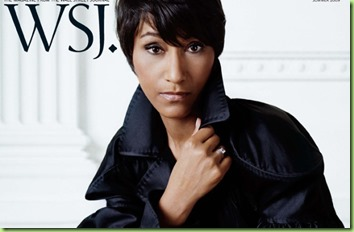 wsj_cover1