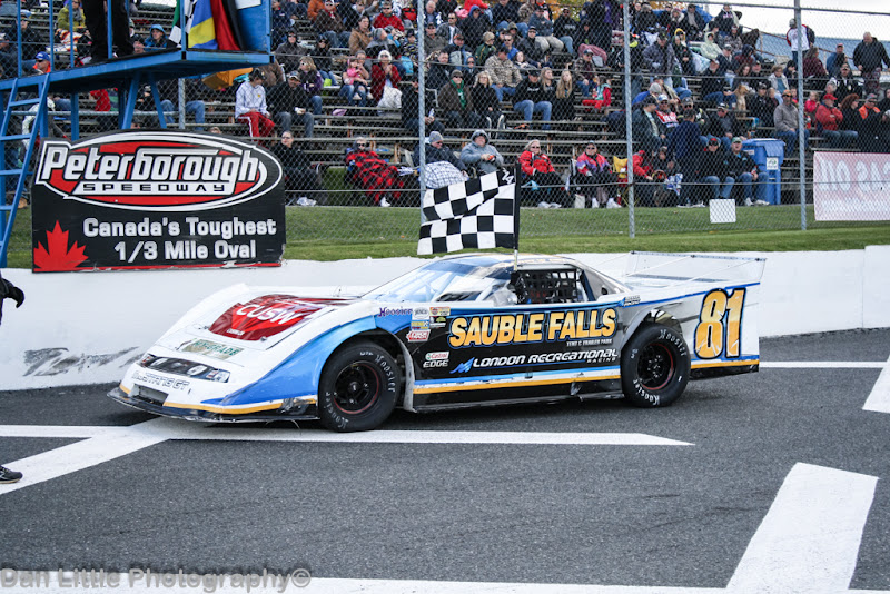 SLM Heat Winners - IMG_2930.jpg