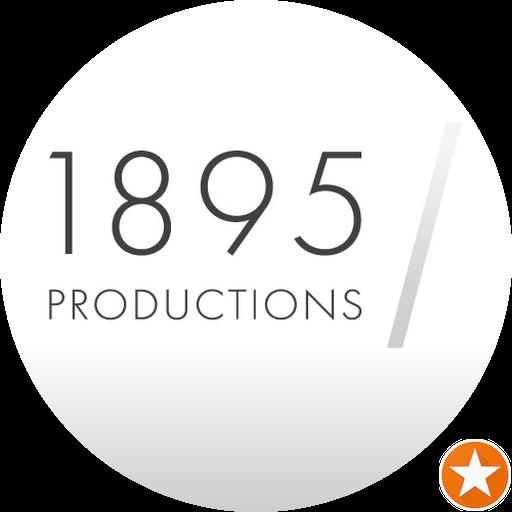 Image du profil de 1895 Images