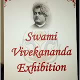 Swami Vivekananda Laser Show - IMG_6015.JPG