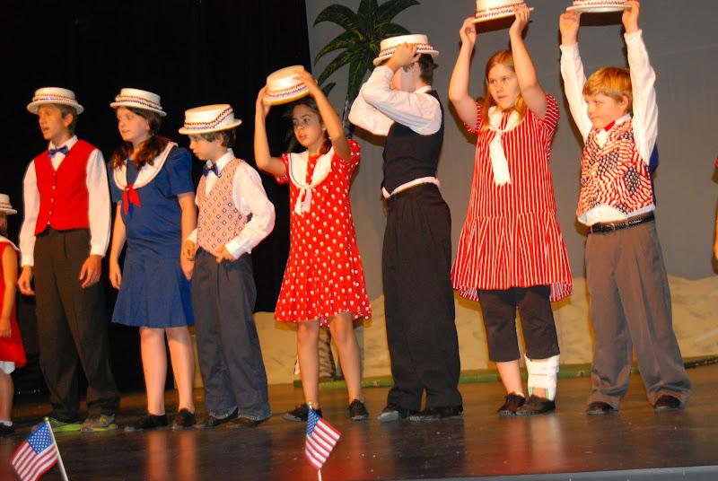 2012 StarSpangled Vaudeville Show - 2012-06-29%2B12.53.49.jpg