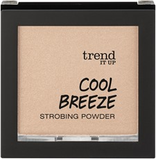 4010355280916_trend_it_up_Cool_Breeze_Strobing_Powder_020