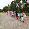 Jugendlager2013_0321_ (24).jpg
