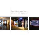 2010, enbeauregard.com, Expo Novembre 2010