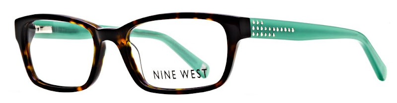 nine_west_eyeglasses_NW_5011