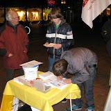ProtestwakeInAlmeloOp24Maart2011