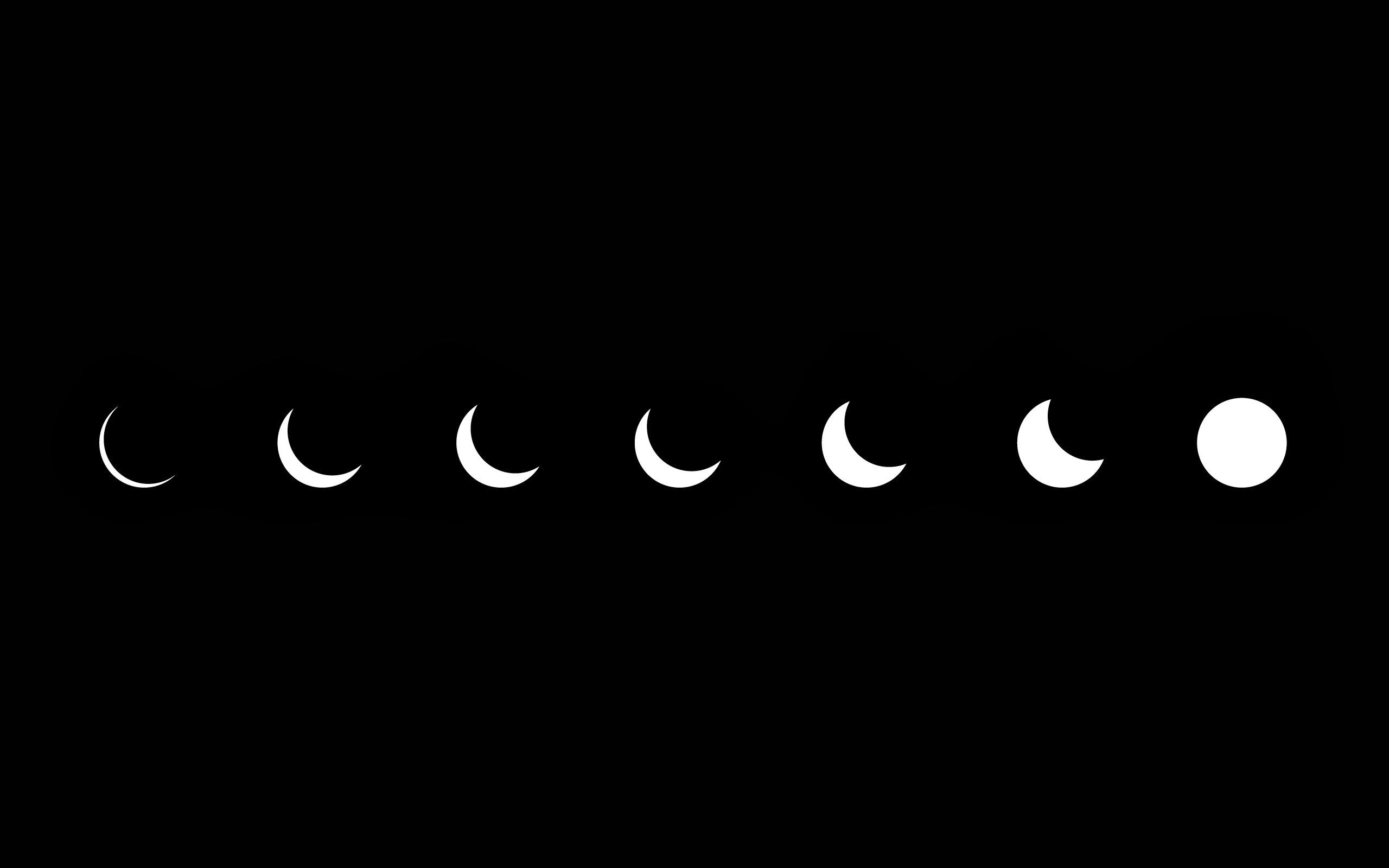 black and white facebook covers tumblr - DriverLayer ...