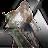 MaLeaRSuS avatar image