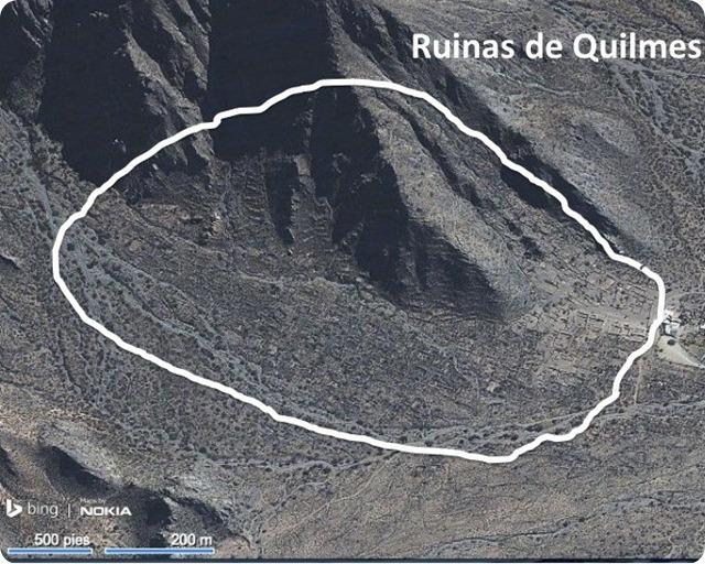 quilmes-ruinas.-original-area