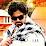 Balu King's profile photo