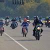 06-MotorekordBrno.jpg
