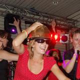 PartyRockNight2_0050.jpg