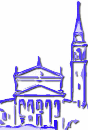 Duomo di San Donà di Piave