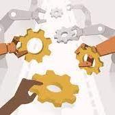 RobertRobotStudio