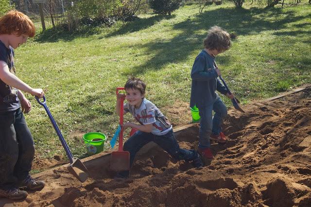 Kinder Bibeltag 2011 - image089.jpg