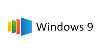 Windows 9 traerá consigo los puntos fuertes que Windows 8 no tiene