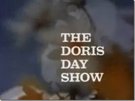 doris_day_2