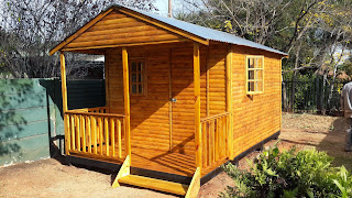 Wendy House Prices, Wendy House Centurion, Wendy House Pretoria, Wendy House Gauteng, Wendy House Johannesburg, Wendy House Cape Town
