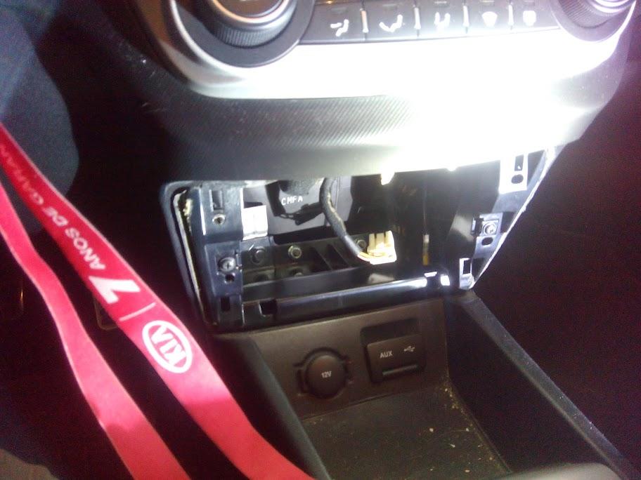 Kia Ceed ED 1.6 CRDI - FF - Ceed Scoupe - Página 2 IMG_20150905_120624