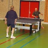 2008 Clubkamioenschappen senioren - Clubkampioenschappen%2BTTVP%2B2008%2B016.jpg
