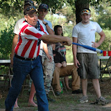 Fourth of July Fire Works 017.jpg