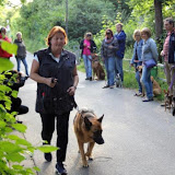 On Tour in Weiden: 2015-06-15 - Weiden%2B%25287%2529.jpg