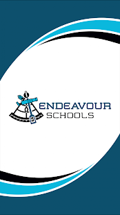 Endeavour Schools - náhled