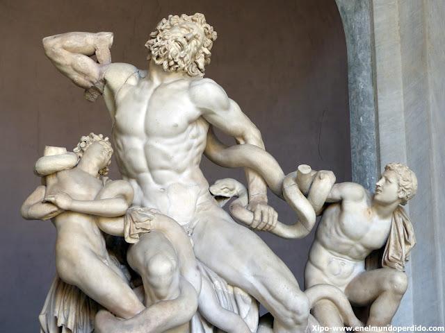 laoconte-y-sus-hijos-museos-vaticanos.JPG