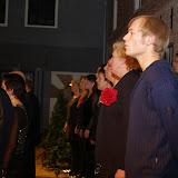 2012 - Winterfestival - IMGP3873.JPG
