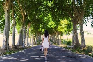 Was mache ich gegen Einsamkeit?