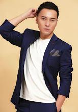 Hao Bojie China Actor