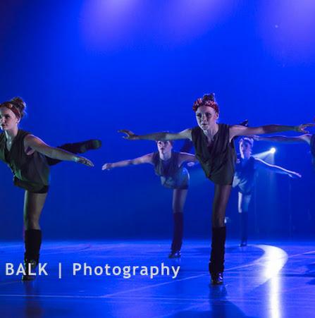 Han Balk Voorster Dansdag 2016-5160.jpg