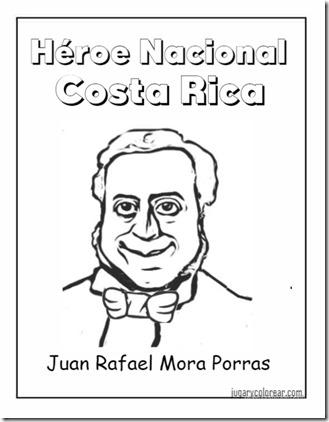 heroes nacionales  (2)