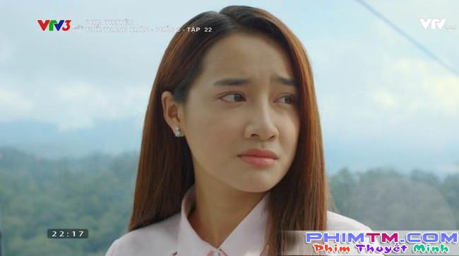 Junsu (Kang Tae Oh) bỏ nhà đi, chính thức tuyên bố mình quyết tâm yêu Linh (Nhã Phương)! - Ảnh 4.