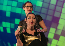 HanBalk Dance2Show 2015-1205.jpg