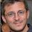 Gianfranco Del Neso's profile photo