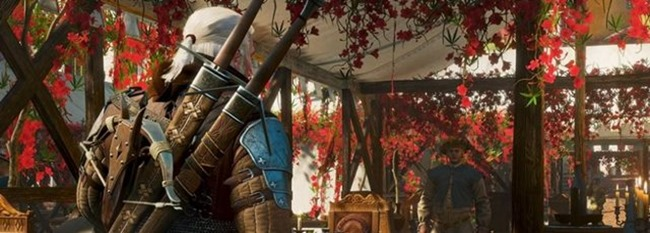 The Witcher 3: Blood and Wine ? Fundorte der Grandmaster Ursine Rüstung und Waffen (Guide)
